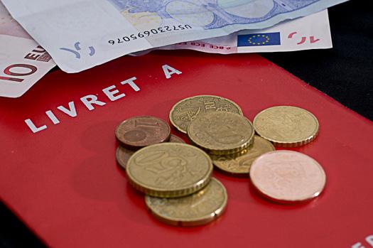 Livret a toutes les informations sur le plafond et le taux - Plafond compte epargne logement credit mutuel ...