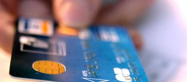 Crédit à la consommation, le crédit renouvellable