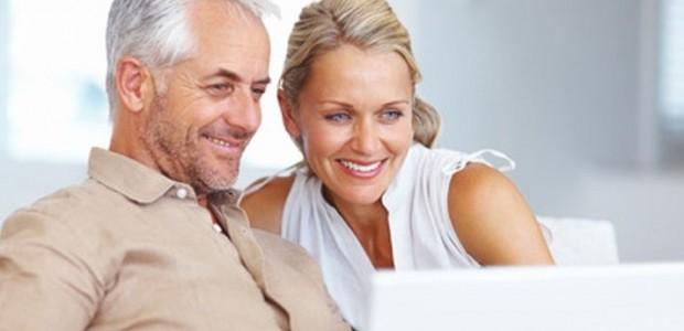 Plan d'épargne retraite populaire (PERP)