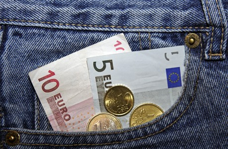 Les incidents liés au compte bancaire