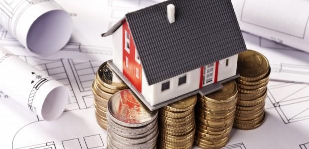 L'emprunt immobilier