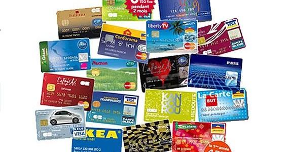Crédit à la consommation, le crédit gratuit