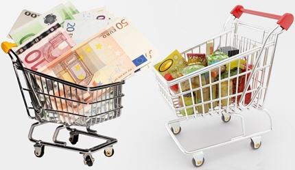 Crédit à la consommation, le crédit affecté