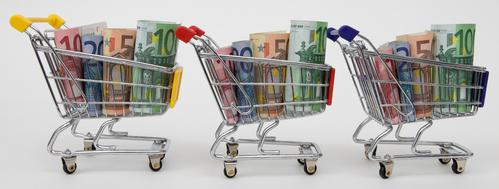 Crédit à la consommation : information à l'emprunteur