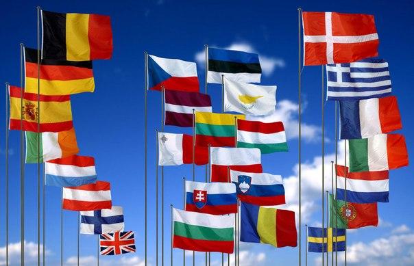 TVA intracommunautaire Europe 2017