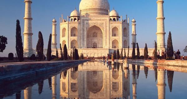 Le marché financier de l'Inde s'ouvre aux étrangers