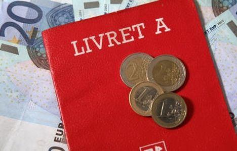 10 milliards d'euros supplémentaires pour la collecte du Livret A fin avril 2012