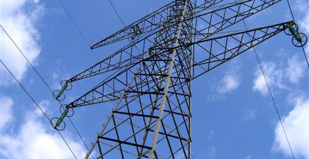 Record de consommation électrique battu en France