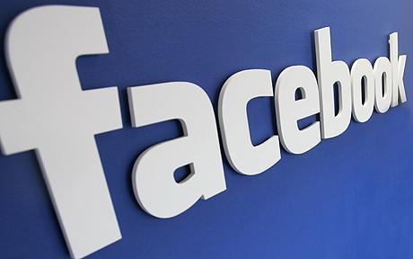 Facebook choisirait le 17 mai pour entrer en bourse