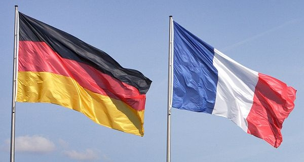 Même impôt sur les sociétés en France et en Allemagne ?