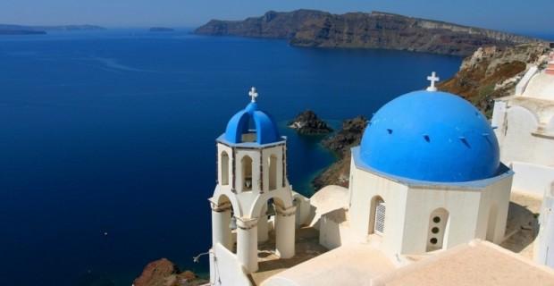Plan d'austérité approuvé par la Grèce