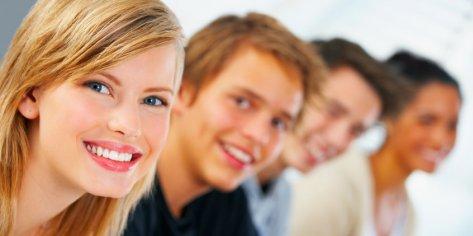 Le taux du Livret Jeune augmente chez BNP Paribas
