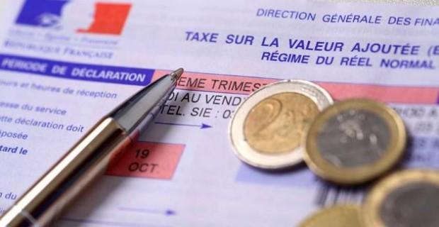 6 français sur 10 contre la hausse de TVA