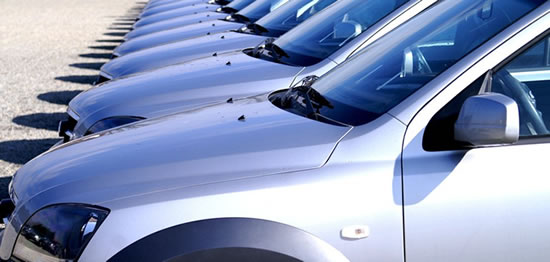 La location de voitures entre particuliers séduit de plus en plus