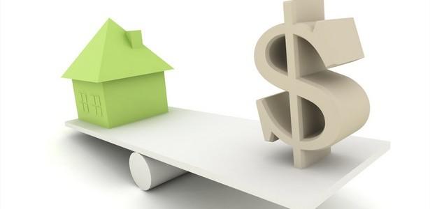 Le prêt viager hypothécaire