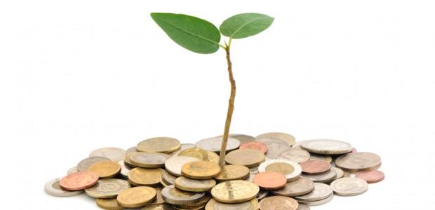 Compte épargne logement (CEL)