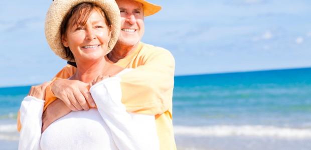 Plan d'épargne pour la retraite collectif (PERCO)