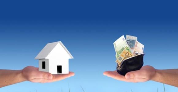 Prêts complémentaires pour le financement du logement
