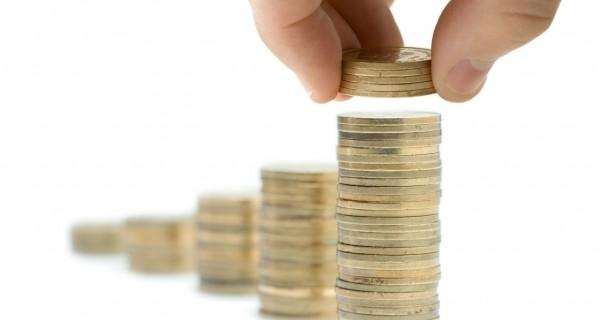 Hausse des impôts de 7,2 milliards d'euros