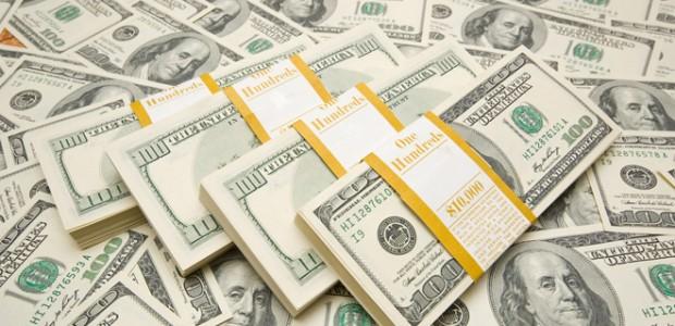Le prêt conventionné