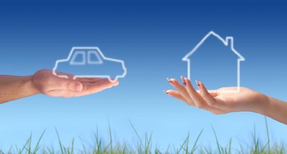 L'assurance obligatoire pour les véhicules à moteur
