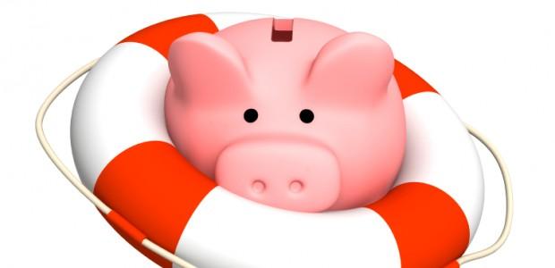 Plan d'épargne entreprise