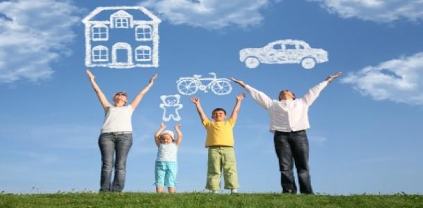 L'attestation d'assurance véhicule