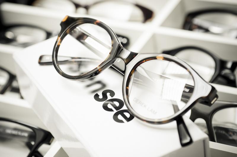 sensee lunettes deux fois moins ch res en ligne. Black Bedroom Furniture Sets. Home Design Ideas