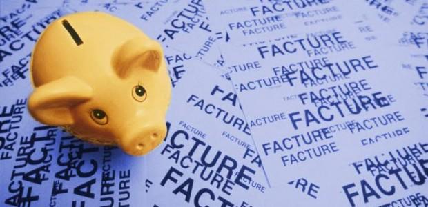 L'assurance du crédit à la consommation