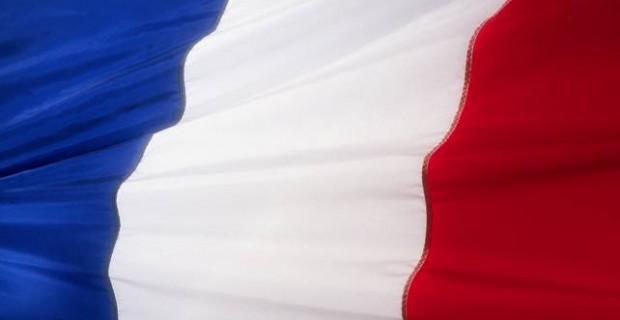 Les villes les plus dynamiques en France