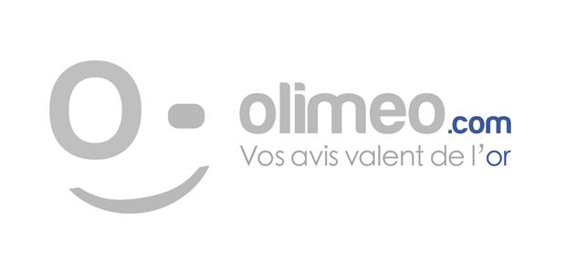 Olimeo