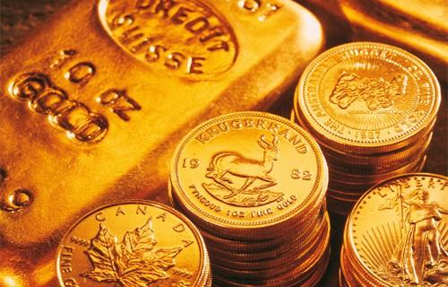 La réglementation du commerce des métaux précieux