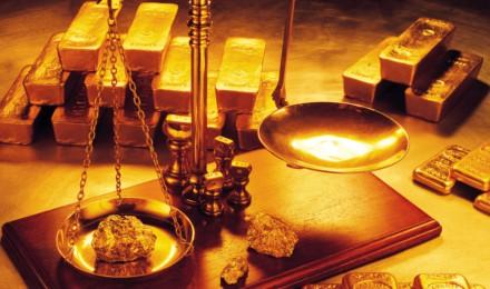 Guide des métaux précieux