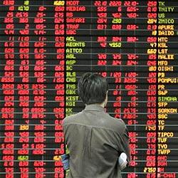 Analyse économique mondiale suite à une situation de crise