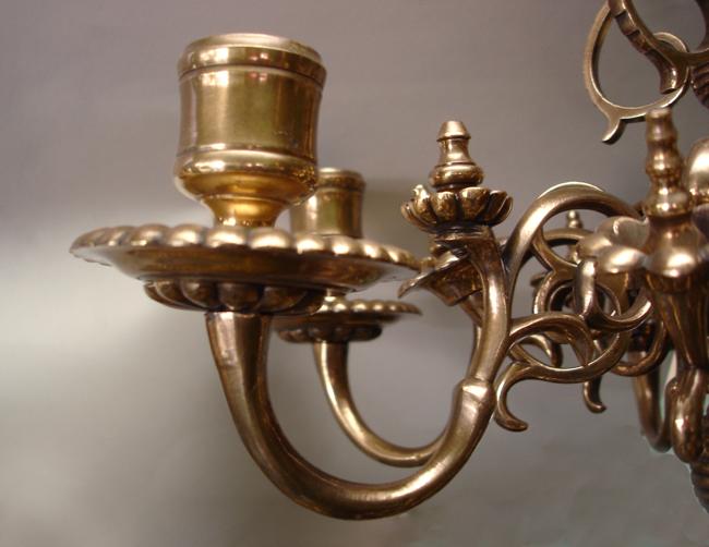 recycler le bronze comment o quel prix. Black Bedroom Furniture Sets. Home Design Ideas