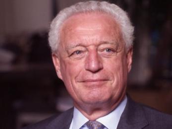 Une crise économique prévisible selon Charles Gave