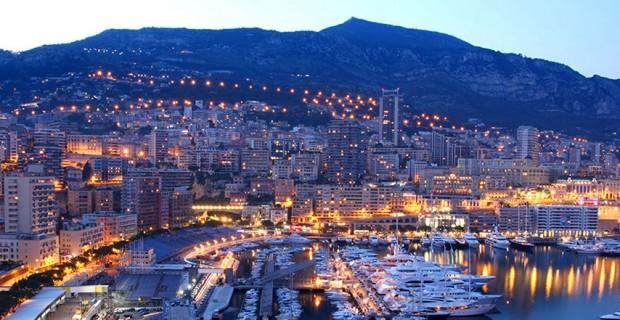 Changer sa résidence fiscale pour Monaco et bénéficier d'avantages