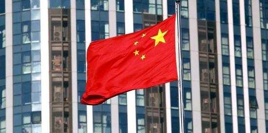 6369998-la-chine-devrait-atteindre-un-taux-de-croissance-de-7-5-en-2013