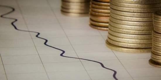 Des dividendes en hausse en cause dans le manque d'investissement des entreprises