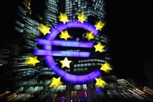 investissements directs étrangers en France
