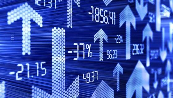 Une finance responsable passe par la maîtrise du risque