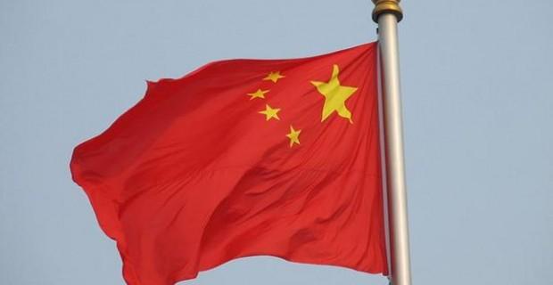 Chine: la croissance du PIB en 2013 devrait atteindre 7,6%
