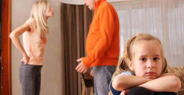 Conséquences d'un divorce sur le patrimoine d'un couple