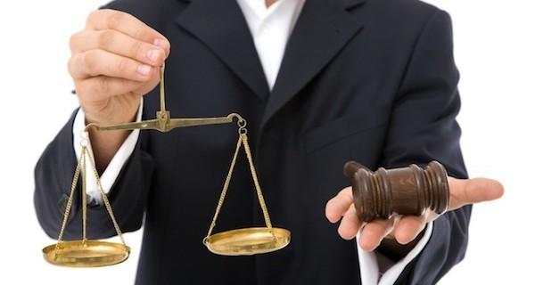 Quels sont les frais lors d'un divorce ?