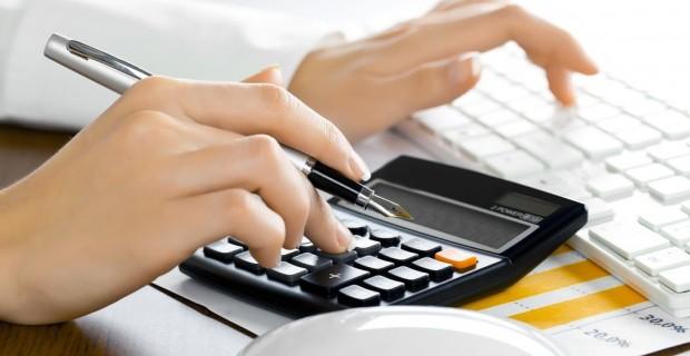 Comment faciliter la gestion financière de son entreprise