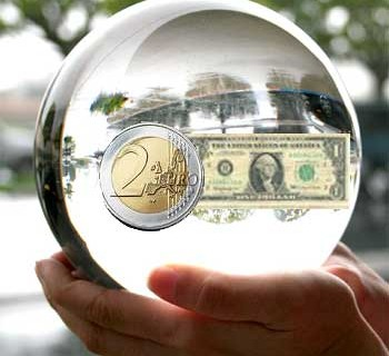 Un projet pour plus de transparence au niveau des finances