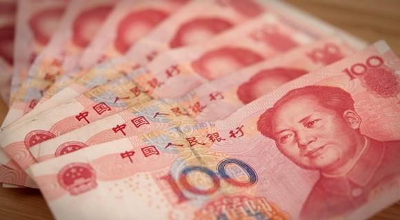 Le marché chinois en déclin ou toujours stable ?