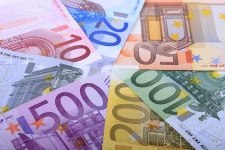 La menace d'une dévaluation des pays émergents