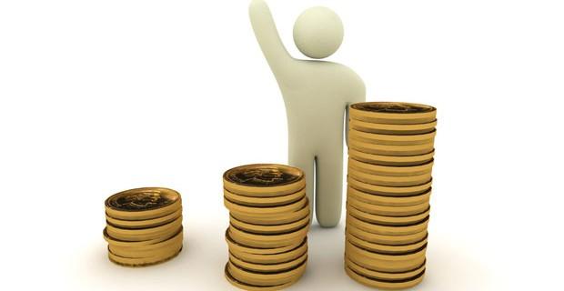 L'envolée de la finance doit-elle inquiéter ?
