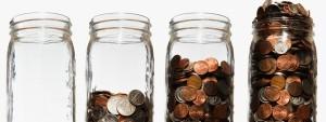 Profitez des complémentaires retraites